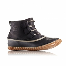 Botas D Out N About Leather,  Sorel
