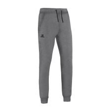 Pantalón N Swop Fit,  Salomon