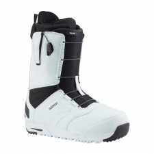 Botas Snow H Ruler Speedzone, SNOW Burton