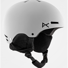 Casco Snow H Raider, CASCOS Anon