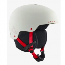 Casco Snow H Striker, CASCOS Anon