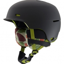 Casco Snow H Highwire, CASCOS Anon
