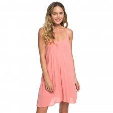 Vestido D Full Bloom, VESTIDOS Roxy