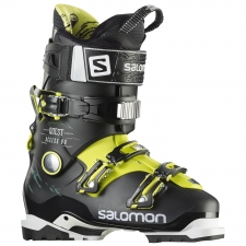 Botas Esqu? H Quest Access 90, SKI Salomon