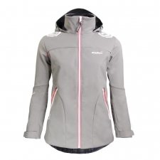 Campera Snow D Orion Ski 4,  Ansilta