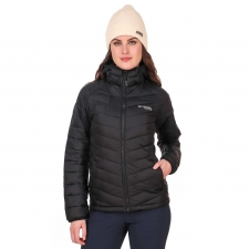 Campera C/C D Snow Country,  Columbia