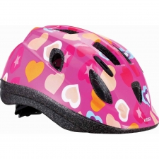 Casco Ciclismo N Bhe-37,  Bbb