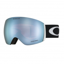 Antiparra Flight Deck, ANTIPARRAS Oakley